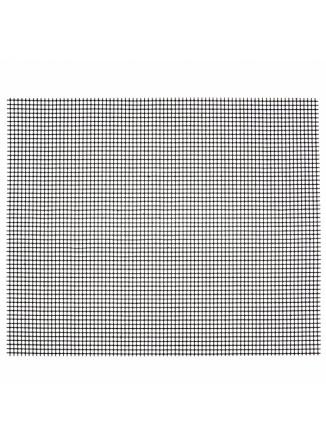 Nelipnus daugkartinis kepimo kilimėlis-tinkliukas 40x33 cm, 2 vnt. ORION (Čekija)