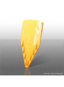 Peiliukai 10 mm (V5 pjaustyklei)