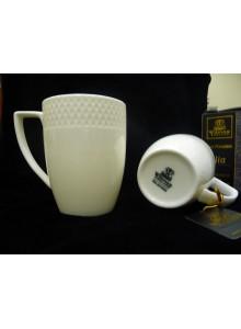 Puodeliai 2 vnt. kavai - arbatai 350 ml, WILMAX (Anglija)