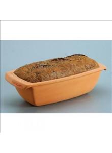 ROMERTOPF duonai