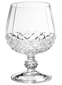 Taurės 6 vnt. 32cl. Cognac LONGCHAMP
