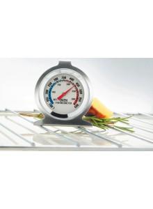 Orkaitės termometras, GIANNINI