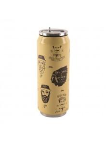 Thermal mug 0.5 l. ,MEN, ORION
