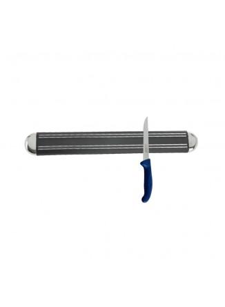 Magnetas peiliams saugoti 36 cm., ORION