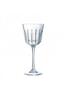 Taurės vynui 6 vnt., 250 ml., Rendez-vous