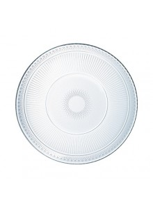 Serving plate 32 cm., Louison
