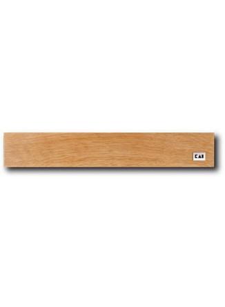 SHUN sieninė magnetinė lenta peilių laikymui, KAI