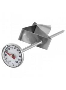 Termometras virtuvinis su segtuku, ORION