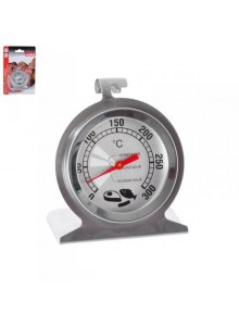Oven thermometer, ORION