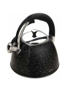 Kettle 3.0 L., Rohan, ORION