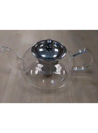 Tea pot 1.8 L Aurora, KELA