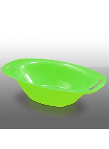 Dubenėlis V5 žalias ovalus