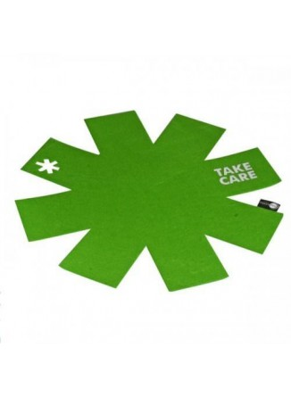Apsauga keptuvėms GreenPan