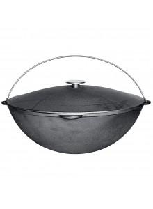Pancake pan  Ø 24 cm., BIOL