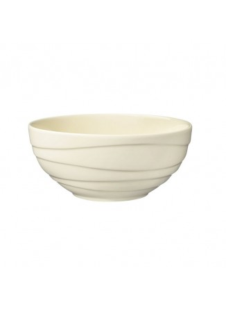 Dubenėlis Ø 16 cm, porcelianas, JAMIE OLIVER (Nyderlandai)