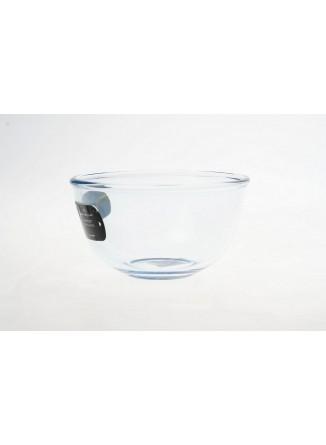 Dubuo - salotinė  Ø 15 cm, stiklas,  ROYAL DOULTON (Didžioji Britanija)