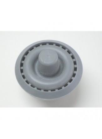 Apsauginė gumelė slėgio indikatoriui Sicomatic econtrol greitpuodžiui, SILIT (Vokietija)