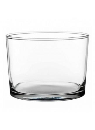 Indelis desertui 200 ml, stiklas, BISTRO, PASABAHCE (Turkija)