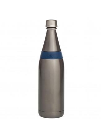 Termo butelis gertuvė 600 ml FRESCO Twist & Go, ALADDIN (JAV)