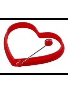 Kepimo rėmelis širdelė