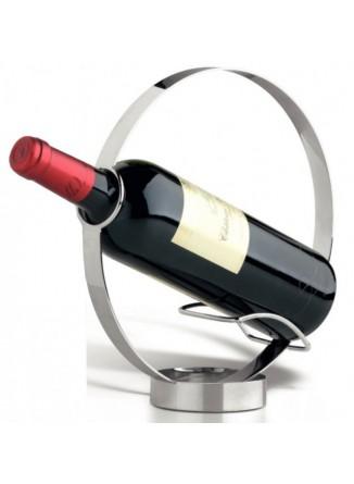 Stovas vynui Toulouse lankas