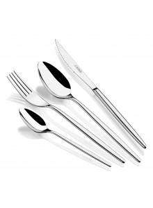 Stalo įrankių rinkinys 24 vnt. CAPRI, MONIX® (Ispanija)