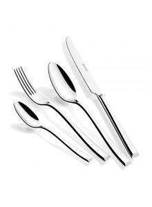 Stalo įrankių rinkinys 24 vnt. ETNA, BRA® (Ispanija)