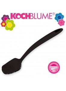 Šepetys indams plauti 30 cm, juodas, KOCHBLUME® (Vokietija)