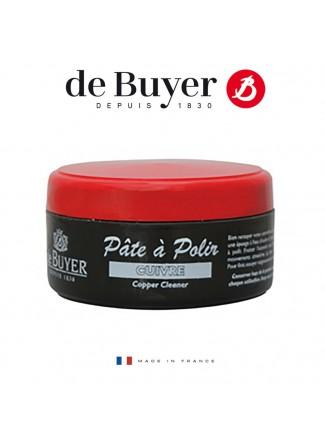 Poliravimo pasta variniams indams 150 ml. de BUYER (Prancūzija)