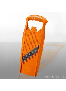 Pjaustyklė Welle oranžinė, BORNER