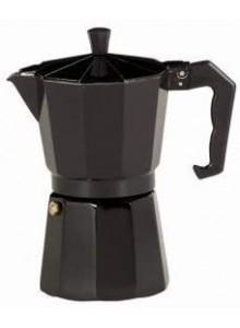 Espresso kavinukas Italiano NERO, 6 puodelių, KRUGER (Vokietija)