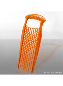 Tarka - trintuvė Reibe Power, oranžinė, BORNER