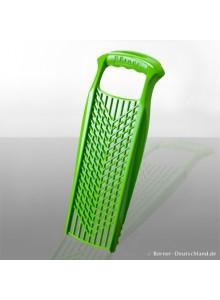 Tarka - trintuvė Reibe Power, žalia, BORNER