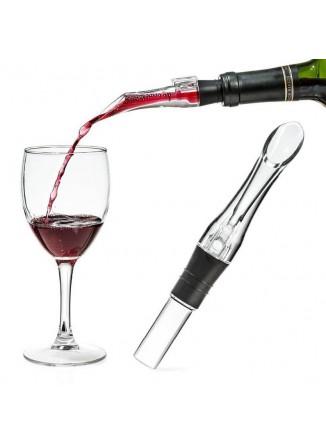 Aeratorius / dekanteris / piltuvėlis vynui, HIT (Olandija)