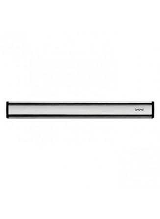 Magnetinė juosta peiliams 35,0 cm, aliuminis, EASY CUT, BRUND by SCANPAN (Danija)