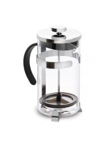 EG kavinukas su nuspaudžiamu filtru