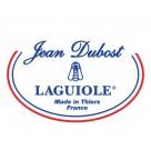 JEAN DUBOST® (Prancūzija)