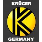 KRUGER (Vokietija)