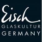 EISCH (Vokietija)