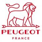 PEUGEOT Saveurs France