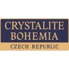 CRYSTALITE BOHEMIA (Čekija)