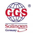 GGS Solingen