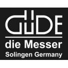 GÜDE GmbH